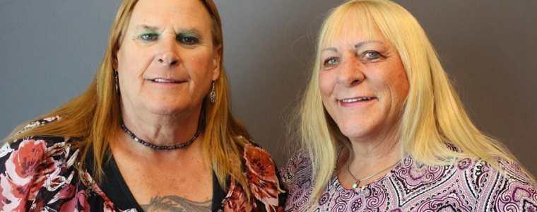 die-frauleins-mit-dem-toxischen-genderwahn