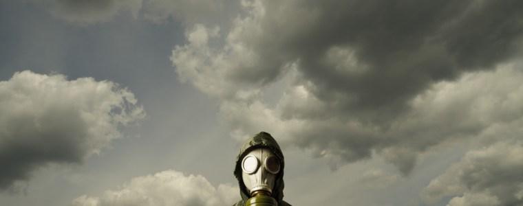syrien-und-giftgas:-verleumdung-statt-aufklarung