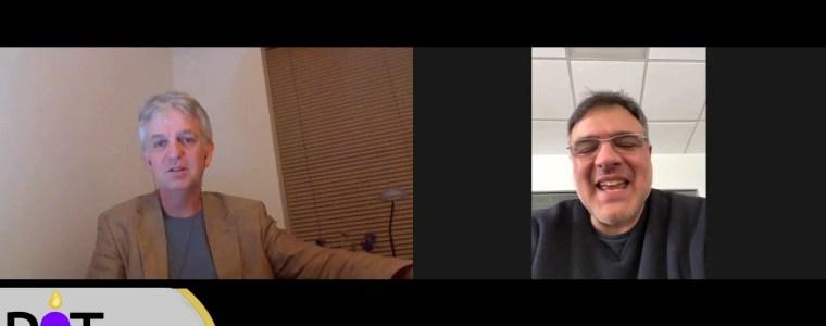 assange-uitlevering-update-deel-2:-rico-brouwer-in-gesprek-met-cia-klokkenluider-john-kiriakou