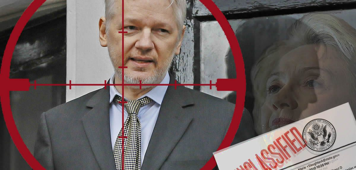 julian-assange-and-the-imperium's-face:-day-one-of-the-extradition-hearings-–-global-research