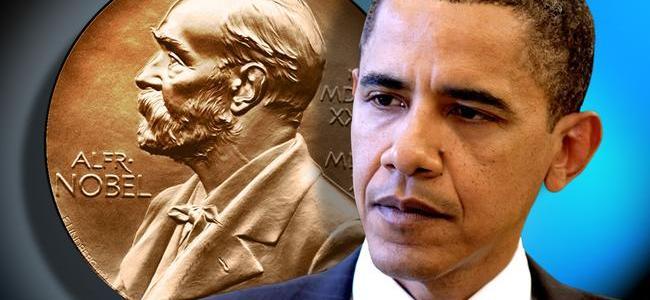 the-nobel-peace-prize-is-a-sick-joke