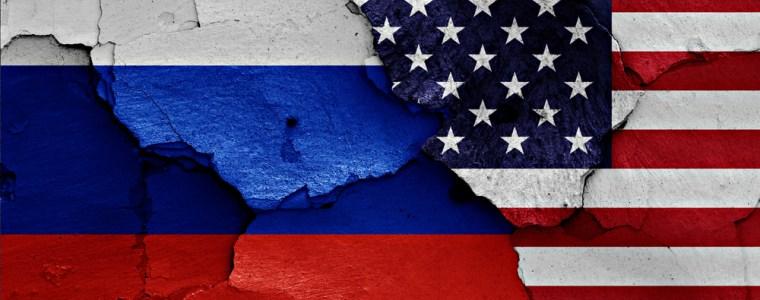 usa/russland:-demokraten,-dollars-und-doppelmoral