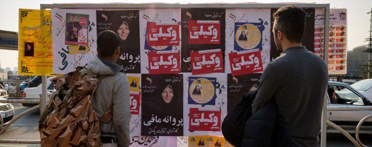 standpunkte-•-was-sagt-uns-das-wahlergebnis-im-iran?- -kenfm.de