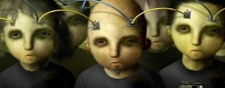 nanotechnology:-one-world,-one-brain-–-activist-post