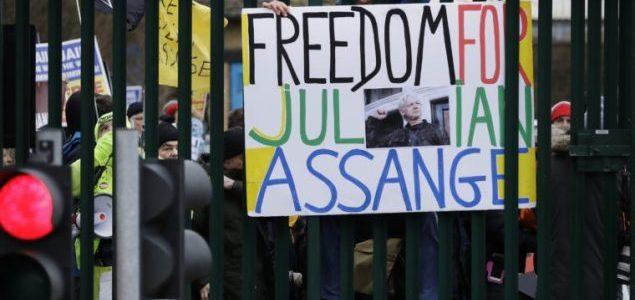 uw-man-op-de-publieke-tribune-–-assange's-hoorzitting,-dag-3-|-uitpers