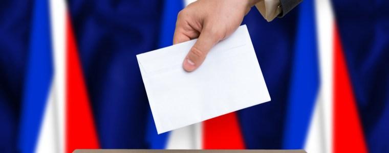 frankreichs-protestbewegung-vor-den-kommunalwahlen-–-eine-zwischenbilanz