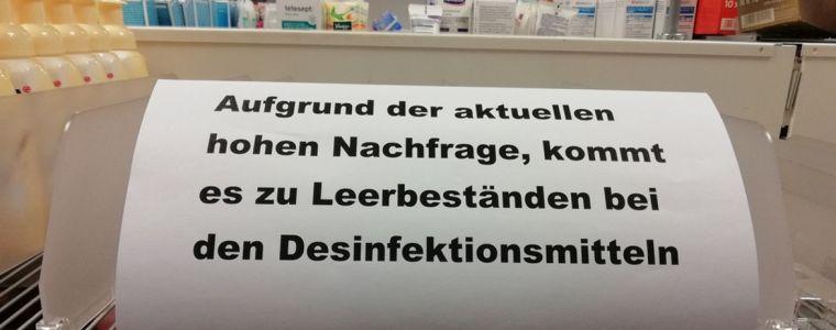 standpunkte-•-die-coronavirus-pandemie-gestorben-wird,-aber-nicht-uberall- -kenfm.de