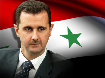 no-end-to-endless-war-in-syria-–-global-research