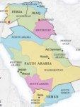 was-ist-das-nachste-ziel-nach-syrien?,-von-thierry-meyssan