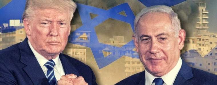israel's-third-election:-netanyahu-wins,-justice-loses-–-global-research