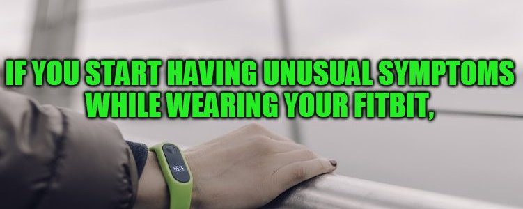 """ieee-says-avoid-""""smart""""-watches-and-earphones-unless-absolutely-necessary-because-of-harmful-radiation-–-activist-post"""
