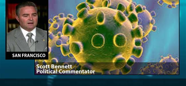 coronavirus-is-us-psychological-warfare-operation:-ex-us-military-officer