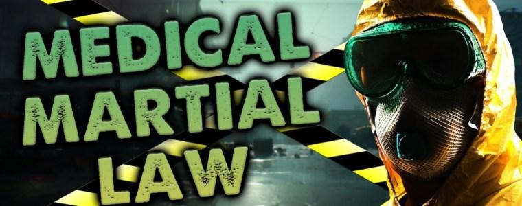 medical-martial-law