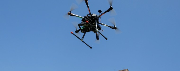 watch:-lock-down-measures-see-drones-patrol-streets-in-italian-town