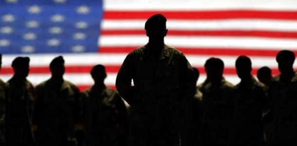 us.-military-presence-in-europe-will-be-paid-by-european-taxpayers