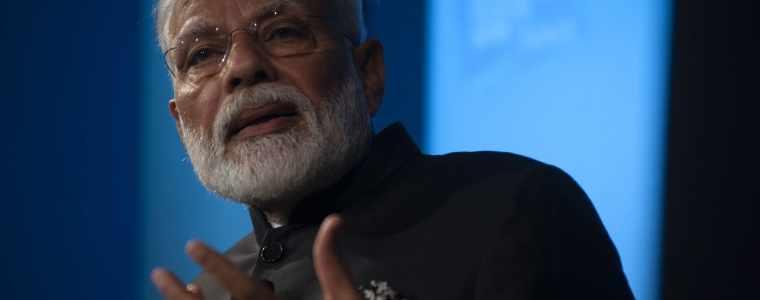 indien:-rechtsruck-in-neu-delhi-unter-modi-ii