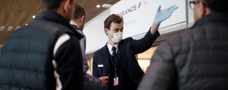 'stay-home!'-france-mobilizes-100,000-police-to-enforce-coronavirus-lockdown