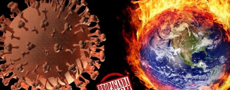 coronavirus-and-climate-change-–-#propagandawatch