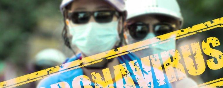 dit-is-geen-pandemie,-maar-een-wereldwijde-machtsgreep-–-transitieweb