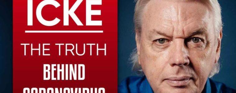 david-icke-–-the-truth-behind-the-coronavirus-pandemic:-covid-19-lockdown-&-the-economic-crash-–-activist-post