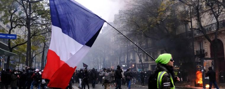 frankreich:-kommunalwahlen-in-den-zeiten-des-coronavirus