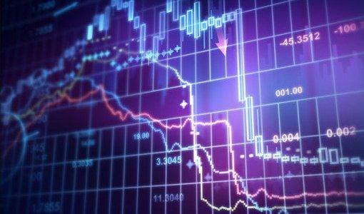 "us-senators-dump-stocks-with-covid-19-""inside-information""-–-global-research"