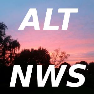 alt-nws-verzamelt-alternatief-nieuws,-het-middel-tegen-corona-angst-–-de-lange-mars-plus