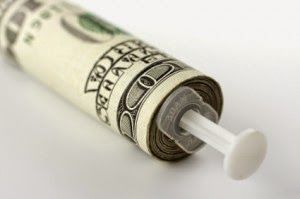covid-19-–-the-fight-for-a-cure:-one-gigantic-western-pharma-rip-off-–-global-research
