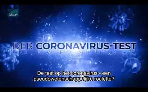 de-test-op-het-coronavirus-–-een-pseudowetenschappelijke-roulette?