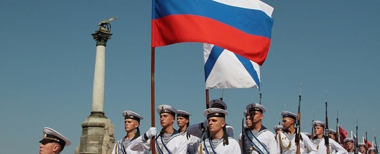 the-washington-post-admits-crimeans-are-happy-russians-–-global-research
