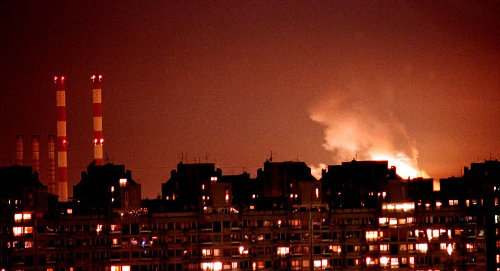 21-years-since-the-beginning-of-nato-aggression-against-yugoslavia-–-global-research