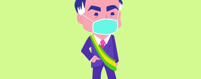 """corona-pandemie-in-brasilien-–-""""im-krieg-gegen-covid19-gibt-es-zwei-seiten:-auf-der-einen-ist-die-menschheit,-auf-der-anderen-ist-bolsonaro"""""""