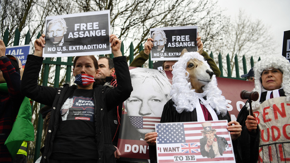 julian-assange-denied-bail-by-london-court