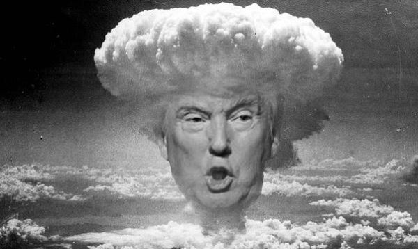 "doctor-strangelove-takes-care-of-our-health.-the-real-scenario-is-nuclear-war?-""senator,-i-am-a-fan-of-flexible-first-use-policy""-–-global-research"