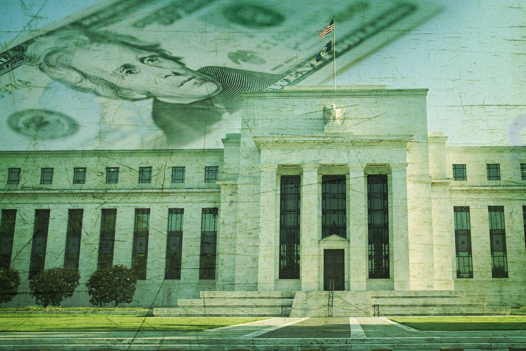 a-brady-bond-solution-for-america's-economic-crisis-and-unpayable-corporate-debt-–-global-research