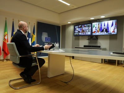 the-european-council-on-the-covid-19-pandemic