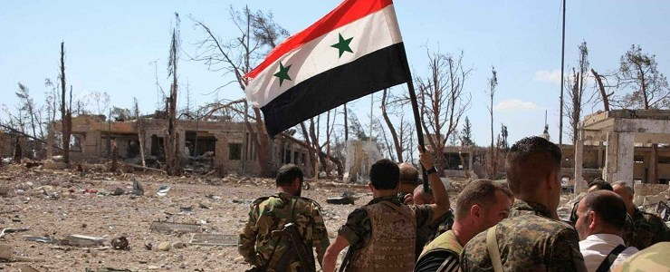 syrian-peace-process-beginning-to-look-realistic-|-new-eastern-outlook