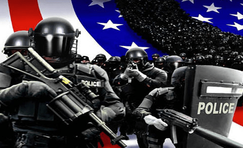 suspending-the-constitution:-police-state-uses-crises-to-expand-its-lockdown-powers