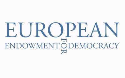 russia-declares-european-endowment-for-democracy-undesirable