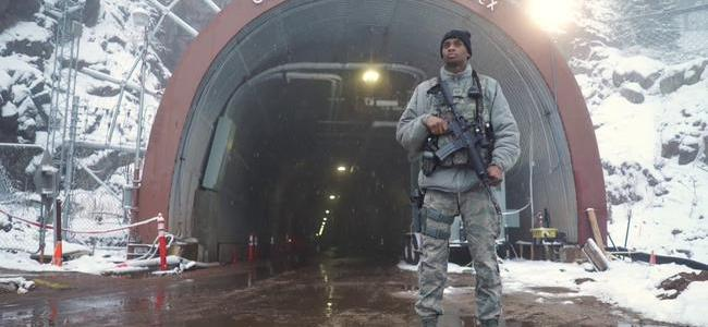 pentagon-orders-essential-staff-to-deep-underground-mountain-bunker-as-pandemic-prep-escalates