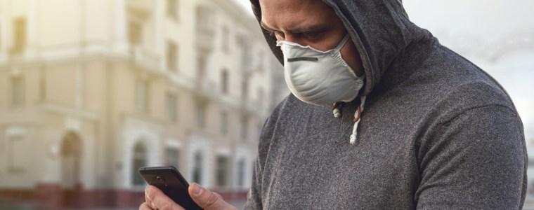 handydatennutzung-in-pandemiezeiten?-gefahrlicher-populismus!