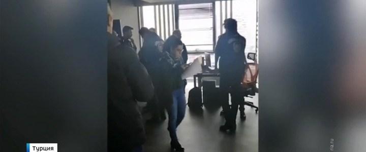 turkei-geht-gegen-russische-journalisten-vor-|-anti-spiegel