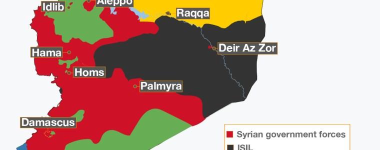the-syria-deception