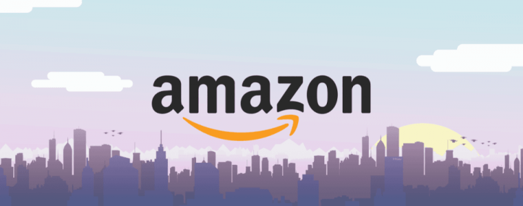 amazon-deletes-over-a-million-items-for-price-gouging-or-false-advertising-about-coronavirus-–-activist-post