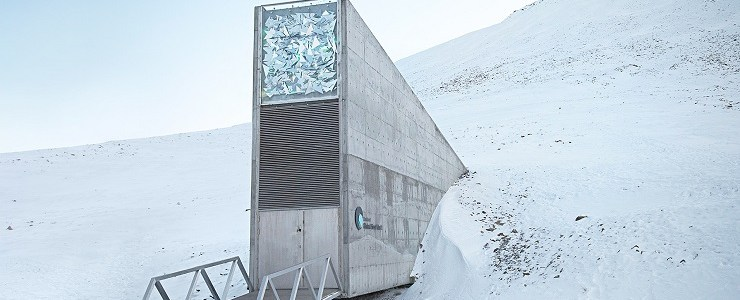 what's-going-on-with-the-arctic-'doomsday'-seed-vault?-|-new-eastern-outlook