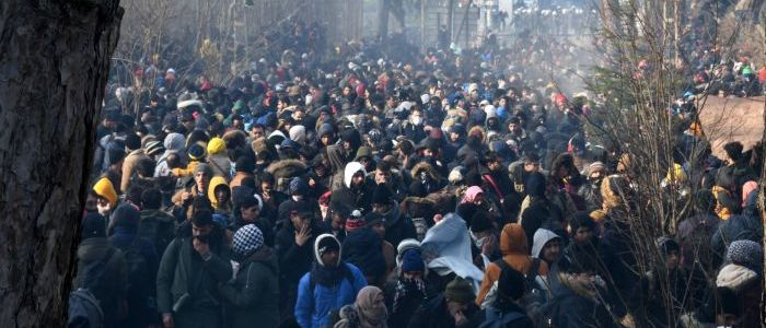 turkei-drangt-130.000-fluchtlinge-richtung-griechische-grenze-–-russisches-versohnungszentrum