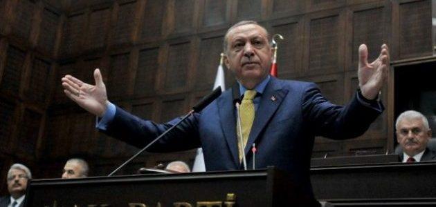 de-wapenwedloop-van-turkije-–-doorbraak.be