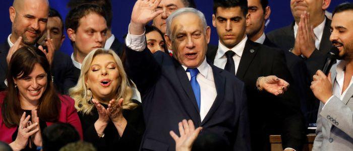 """""""es-geht-nur-um-netanjahu,-um-nichts-inhaltliches""""-–-experte-zu-israelischen-wahlen"""