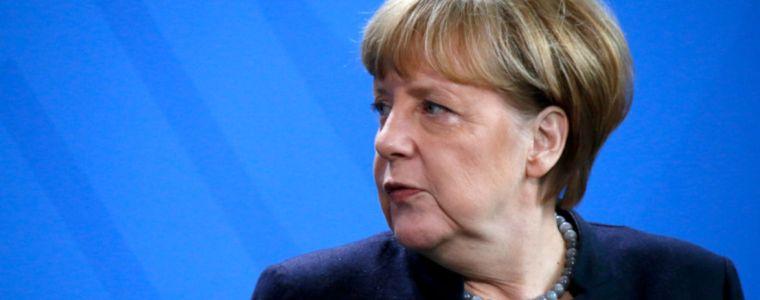 reuters-meldung:-angela-merkel-gesteht-angriffskrieg-gegen-syrien-|-kenfm.de