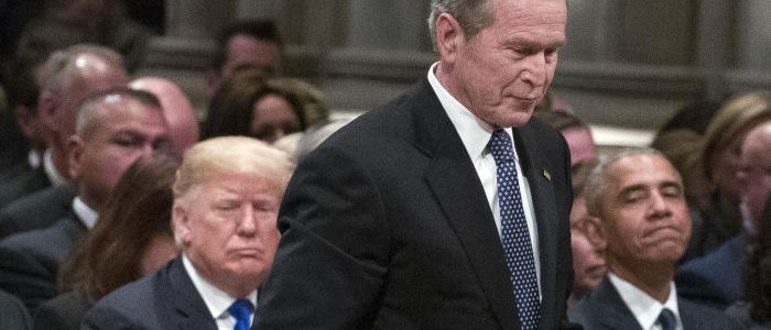 versteckte-und-offensichtliche-lugen:-us-politik-von-bush-senior-bis-trump